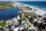 349 Gulf Drive - Photo 2