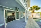 349 Gulf Drive - Photo 22