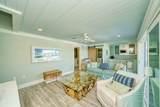 349 Gulf Drive - Photo 25