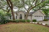 1019 Countryside Court - Photo 1