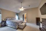 1019 Countryside Court - Photo 14
