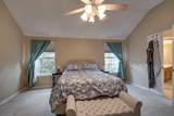 1019 Countryside Court - Photo 15