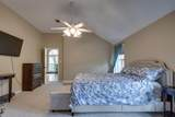 1019 Countryside Court - Photo 16