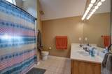 1019 Countryside Court - Photo 17