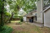 1019 Countryside Court - Photo 23