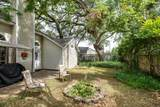 1019 Countryside Court - Photo 24