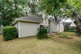 1019 Countryside Court - Photo 25