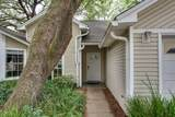 1019 Countryside Court - Photo 4