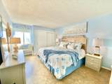 510 Gulf Shore Drive - Photo 30