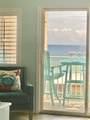 510 Gulf Shore Drive - Photo 4