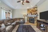 5780 Griffith Mill Road - Photo 10