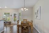 5780 Griffith Mill Road - Photo 11