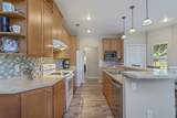 5780 Griffith Mill Road - Photo 12