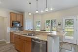 5780 Griffith Mill Road - Photo 13
