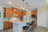 5780 Griffith Mill Road - Photo 14