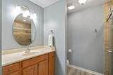 5780 Griffith Mill Road - Photo 21