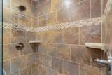 5780 Griffith Mill Road - Photo 23