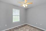5780 Griffith Mill Road - Photo 26