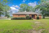 5780 Griffith Mill Road - Photo 3