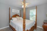 5780 Griffith Mill Road - Photo 30