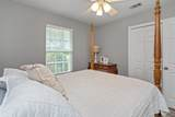 5780 Griffith Mill Road - Photo 31