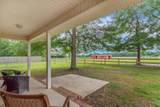 5780 Griffith Mill Road - Photo 34