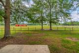 5780 Griffith Mill Road - Photo 35