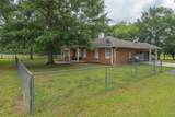 5780 Griffith Mill Road - Photo 37