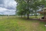 5780 Griffith Mill Road - Photo 38