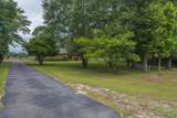5780 Griffith Mill Road - Photo 41