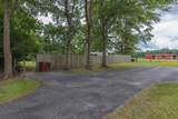 5780 Griffith Mill Road - Photo 42