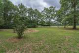5780 Griffith Mill Road - Photo 44