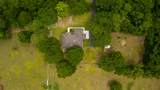 5780 Griffith Mill Road - Photo 48