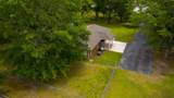 5780 Griffith Mill Road - Photo 50