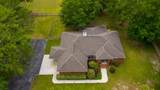 5780 Griffith Mill Road - Photo 51