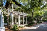 90 Atticus Road - Photo 1
