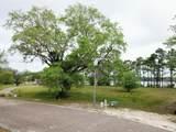 Lot 9 Lagrange Cove Circle - Photo 11