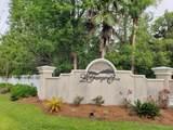 Lot 9 Lagrange Cove Circle - Photo 19
