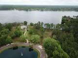 Lot 9 Lagrange Cove Circle - Photo 20