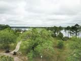 Lot 9 Lagrange Cove Circle - Photo 21
