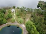 Lot 9 Lagrange Cove Circle - Photo 7