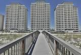 8573 Gulf Boulevard - Photo 44