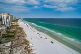 108 Sandprint Circle - Photo 51