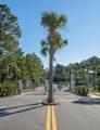 Lot 56 Plantation Circle - Photo 2