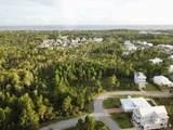 Lot 56 Plantation Circle - Photo 5