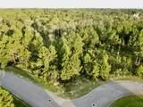 Lot 56 Plantation Circle - Photo 6