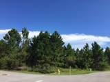 Lot 56 Plantation Circle - Photo 7