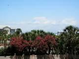 500 Gulf Shore Drive - Photo 13