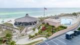 500 Gulf Shore Drive - Photo 17