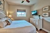732 Scenic Gulf Drive - Photo 12